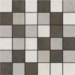 Стенни плочки за баня мозайка микс – Brave Nat. Mosaico Mix 5x5