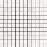 Стенни плочки мозайкаСлонова кост – Jacquard Ivory Mosaico 2,5x2,5