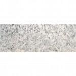 Стенни плочки абстрактен декор – Marbox Decor A