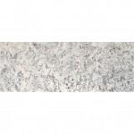 Стенни плочки декор абстракт – Marbox Decor B