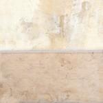 Стенни плочки два нюанса пясъчен цвят – Terre Sand
