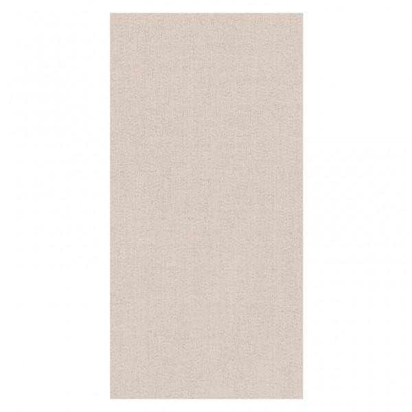 Плочки за стена с размери 60 x 120 см. Canvas Beige