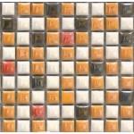 Артистична мозайка за класен интериор Nerva от CIFRE (Испания)