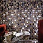 Прекрасна мозайка за атрактивни решения, с размер 30 x 30 см. Jonico от CIFRE (Испания)
