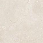 Гранитогрес за под цвят крем Pav. Royal-Enya Cream