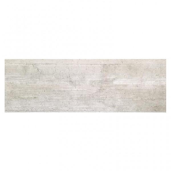 Плочки за стена с размери 25 x 75 см. Evolution Gris