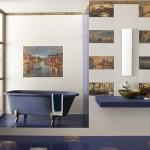 Декоративни плочки за романтични пространства Venezia от Ceramica Latina (България)