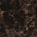 Луксозен гранитогрес за под/стена – Emperador brown