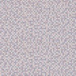 Лилави луксозни подови плочки за баня Karma Lila 33.6