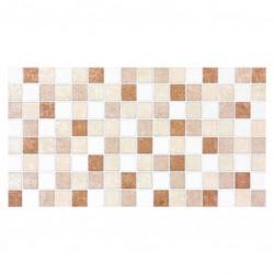 Декоративни мозаечни плочки Mosaico Marron от Unicer (Испания)