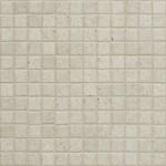 Спиращи дъха мозаечни плочки, с размер 31.6 x 31.6 см.ANTISLIP ARENA от MOSAVIT (Испания)