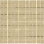 Модерна мозайка за комфорт в дома, с размер 31.6 x 31.6 см. MC-502 BEIGE от MOSAVIT (Испания)