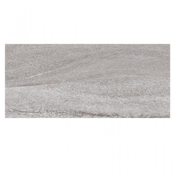 Плочки за под с размери 30 x 60 см. Polmen Grafito