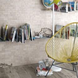 Модерна колекция плочки за баня Marlon