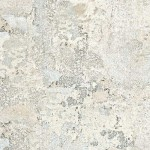 Колоритен теракот Carpet Sand Nat. 100/100 от Aparici (Испания)