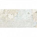 Артистичен теракот Carpet Sand Nat. 50/100 от Aparici (Испания)