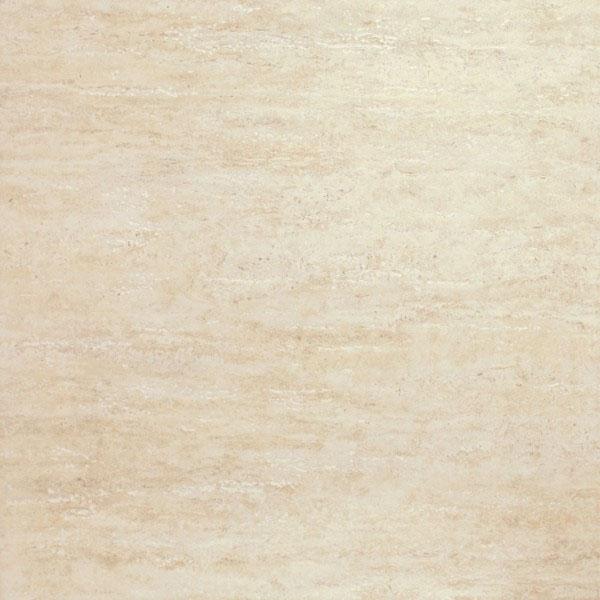 Гранитогрес за баня Classico Ivory 60x60 см Ega Seramik