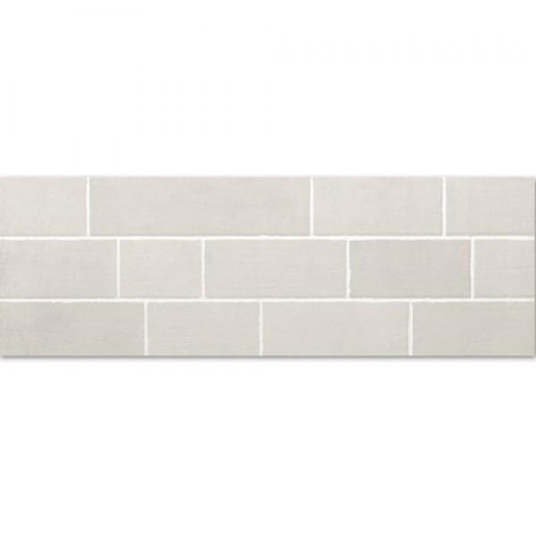 Mosaico Room Arena M1910 - плочки за баня