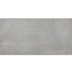 Сиви гранитогресни плочки – Metal Gris M2180