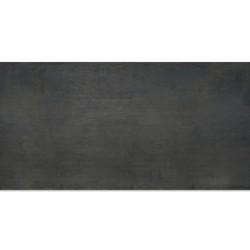 Черни гранитогресни плочки – Мetal Negro M2210