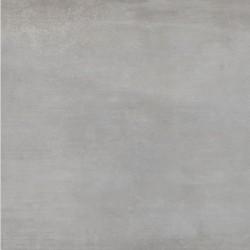 Сиви плочки гранитогрес – Мetal Gris M1810