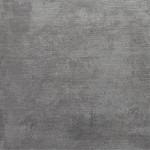 Черни квадратни гранитогресни плочки Norfolk Negro 60/60