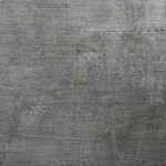 Гранитогрес за баня черен – Norfolk Negro ABS