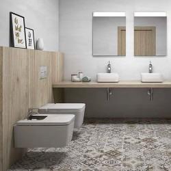 Boulevard – серия плочки за баня