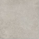 Гранитогрес за баня сив цвят – Creation Gris ABS (Roca)