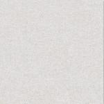 Гранитогрес – бели квадратни плочки Fabric Blanco M1810