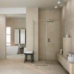 Downtown – серия плочки за баня
