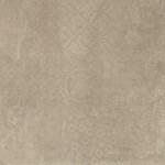 Плочки тъмен гранитогрес – Fusion Silk Vison 61