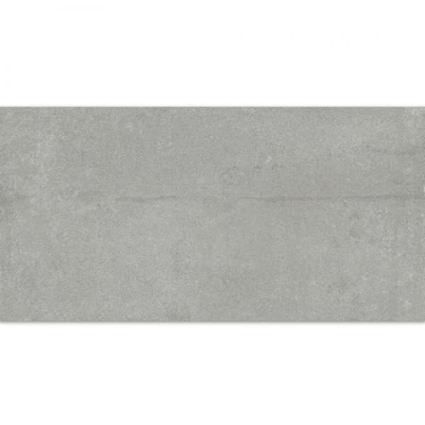 Плочи гранитогрес графитени калибровани – Fusion Graphit 50/100R