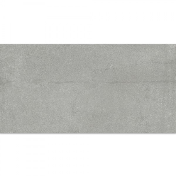 Сиво графитени калибровани плочки гранитогрес – Fusion Graphit 30/60R