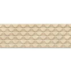 Фаянсови плочки релеф – Suite Marble Cream