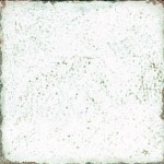 Agadir Bianco 20x20 – бели стенни плочки за баня