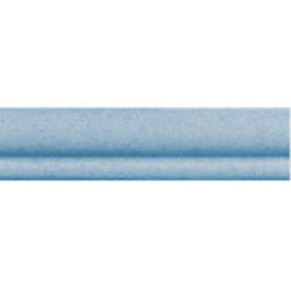 Син фриз за баня корниз London azzurro Peru