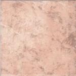 Розови подови плочки за баня Rosa pav. Peru