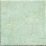 Зелени подови плочки за баня Verde pav. Peru
