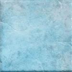 Сини подови плочки за баня Azzurro pav. Peru