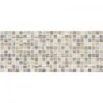 Mosaico kaleido Vogue – плочки тип мозайка