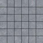 Гранитогрес за баня мозайка ефект цимент – Mosaico Saria Cemento Antideslizante