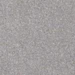 Гранитогрес ефек камък цимент – Farnese Cemento