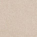 Гранитогрес ефект камък кремав цвят – Farnese Crema