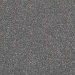 Гранитогрес ефект камък цвят графит – Farnese Grafito