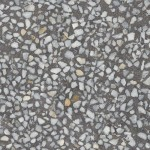 Гранитогрес ефект класически каменни плочки графит – Amalfi Grafito
