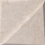 Гранитогрес релеф плочка крем – Zante Crema