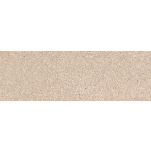 Стенни плочки за баня фаянс бежови – Cies-R Beige G240