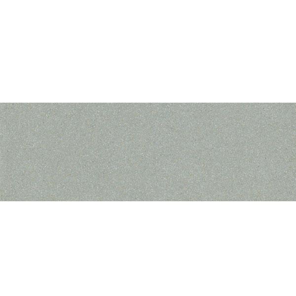 Стенни плочки за баня фаянс морско синьо – Cies-R Mar G240