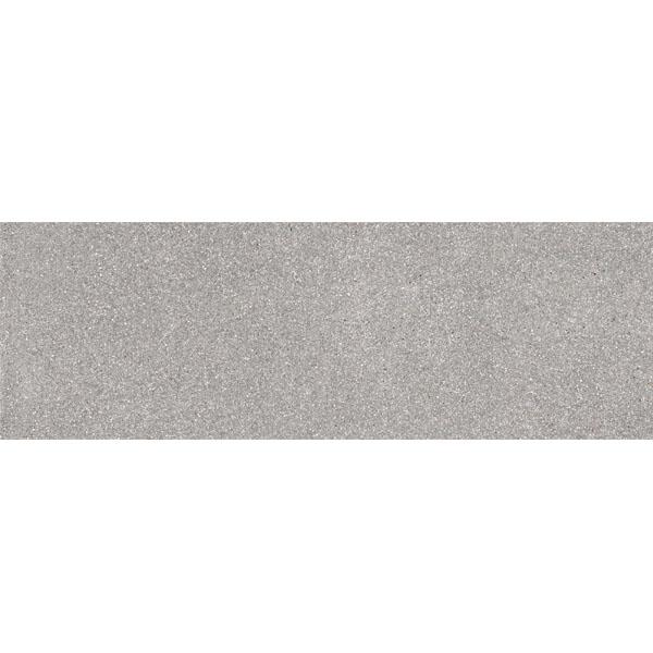 Стенни плочки за баня фаянс ефект цимент – Cies-R Cemento G240